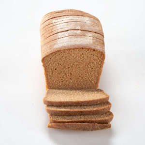 Einkorn 100% Sourdough Bread